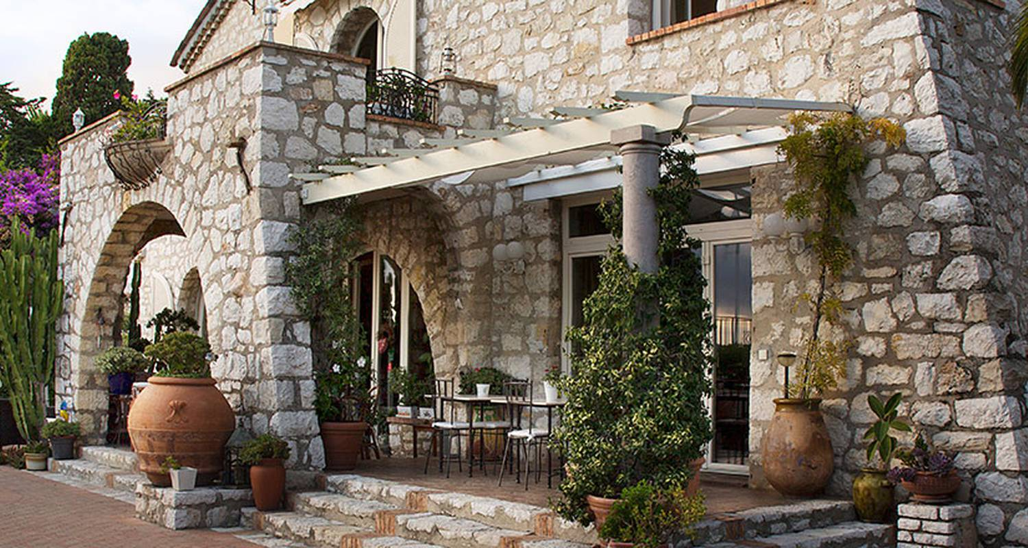 Bed & breakfast: la locandiera b&b in provence-alpes-côte d'azur (130191)