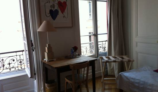 Coeur de Lyon foto