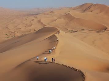 Activities Dar Daif: Courses kitchen, hammam, Walks, donkeys, mountain biking, 4x4, Canoe, Bivouac, trek, desert, Atlas, Ornithological, PMR, LIBRARY
