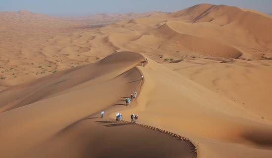 Activities Dar Daif: Courses kitchen, hammam, Walks, donkeys, mountain biking, 4x4, Canoe, Bivouac, trek, desert, Atlas, Ornithological, PMR, LIBRARY picture