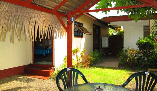 Inaiti Lodge picture