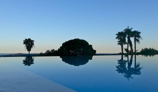 Villa Menuse picture