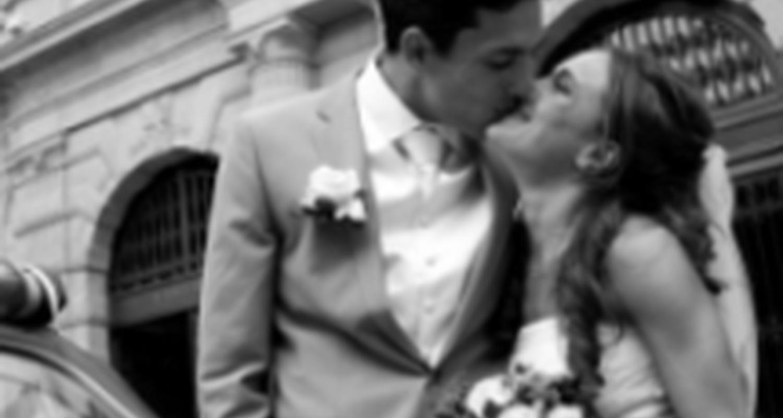 Activité: mariage à paris en 2cv à paris (125726)