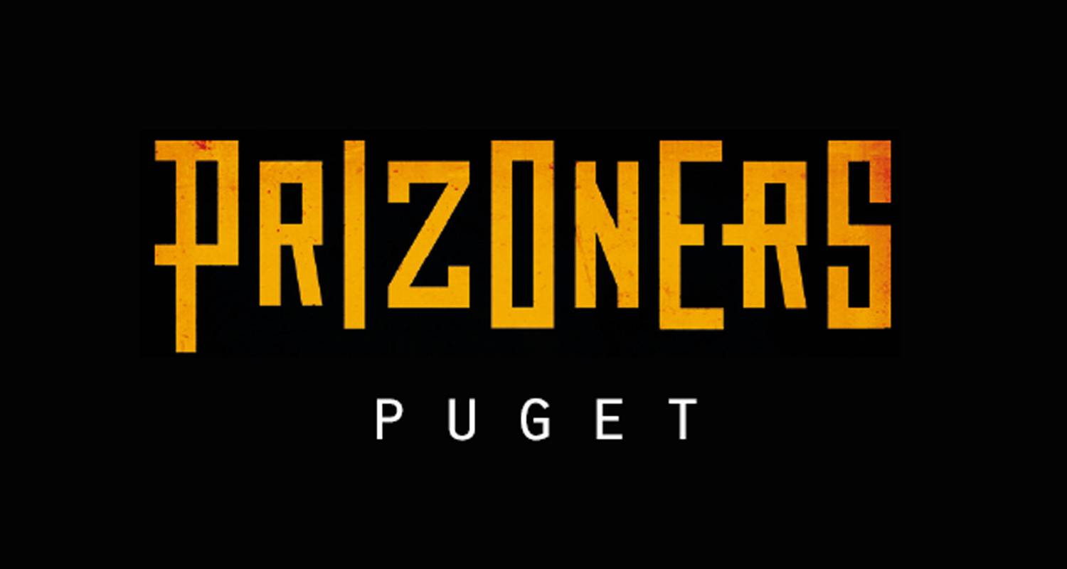 Activity: prizoners - live escape game in puget-sur-argens (125822)