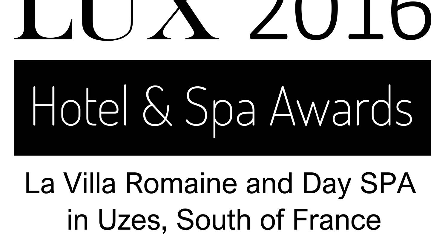 Activity: private spa in uzes - south of france in uzès (126053)