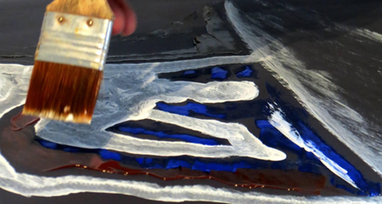 Activité: stages de peinture à pont-aven (126280)