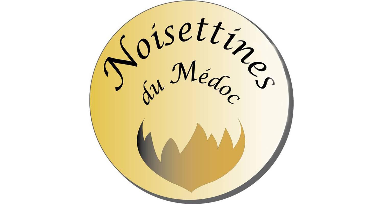 Activité: visite de la fabrique artisanale des noisettines du médoc à blaignan (126298)