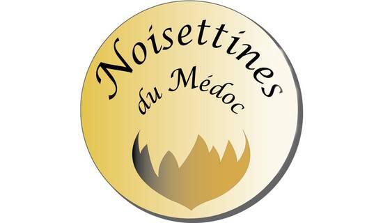 Les Noisettines du Médoc