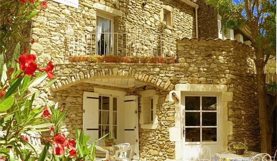 Résidence de l'Acacia - Appartements et Studio de vacances - Appartement