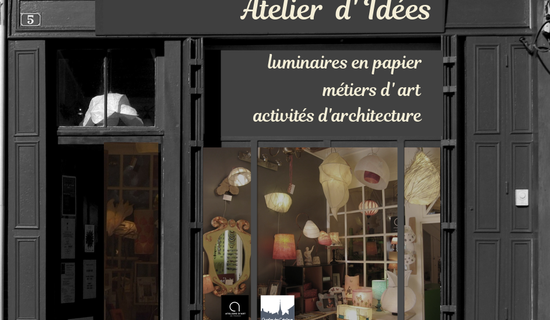 Atelier d'Idees picture