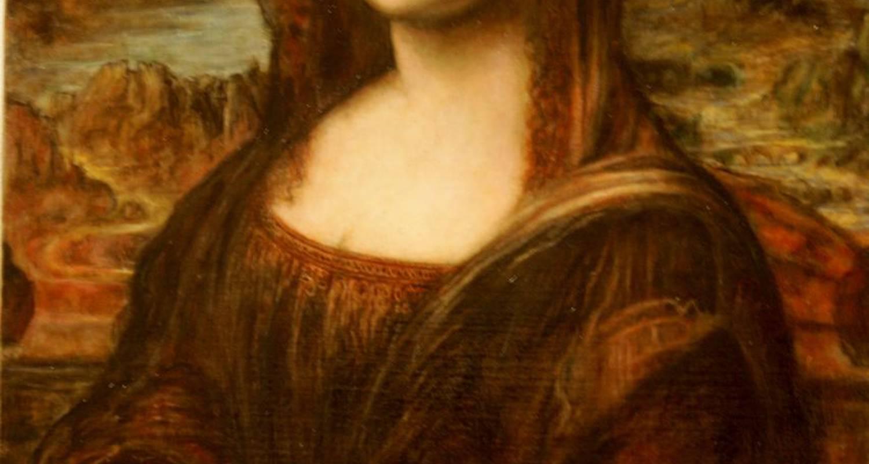 Activité: stage technique van eyck - peinture à l'huile à saint-laurent-du-verdon (126613)