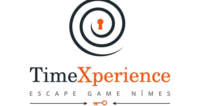 Activité: timexperience escape game à nîmes (126624)