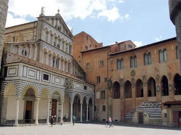 STAGE AQUARELLE EN TOSCANE-Italie