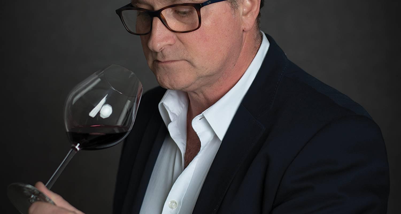 Activité: dégustation de vins oenologie à molineuf (126935)