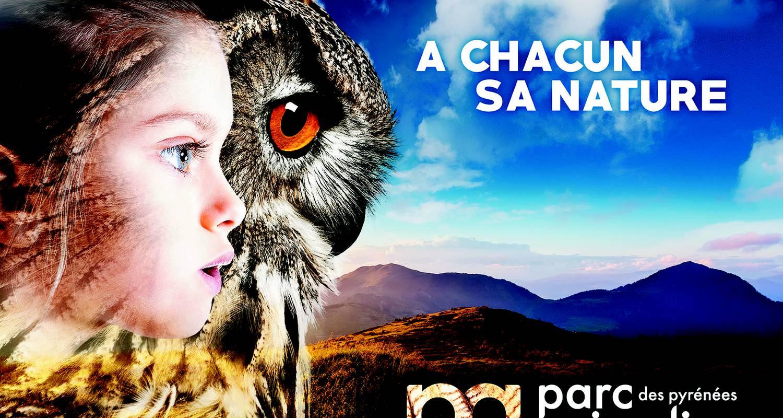 Activity: parc animalier in argelès-gazost (127336)