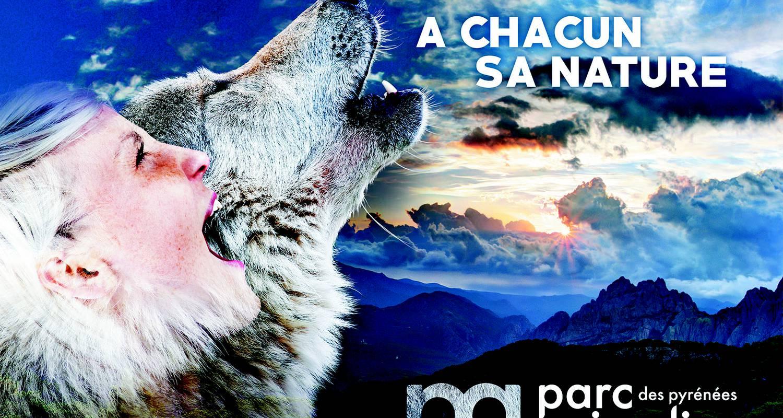 Activity: parc animalier in argelès-gazost (127335)