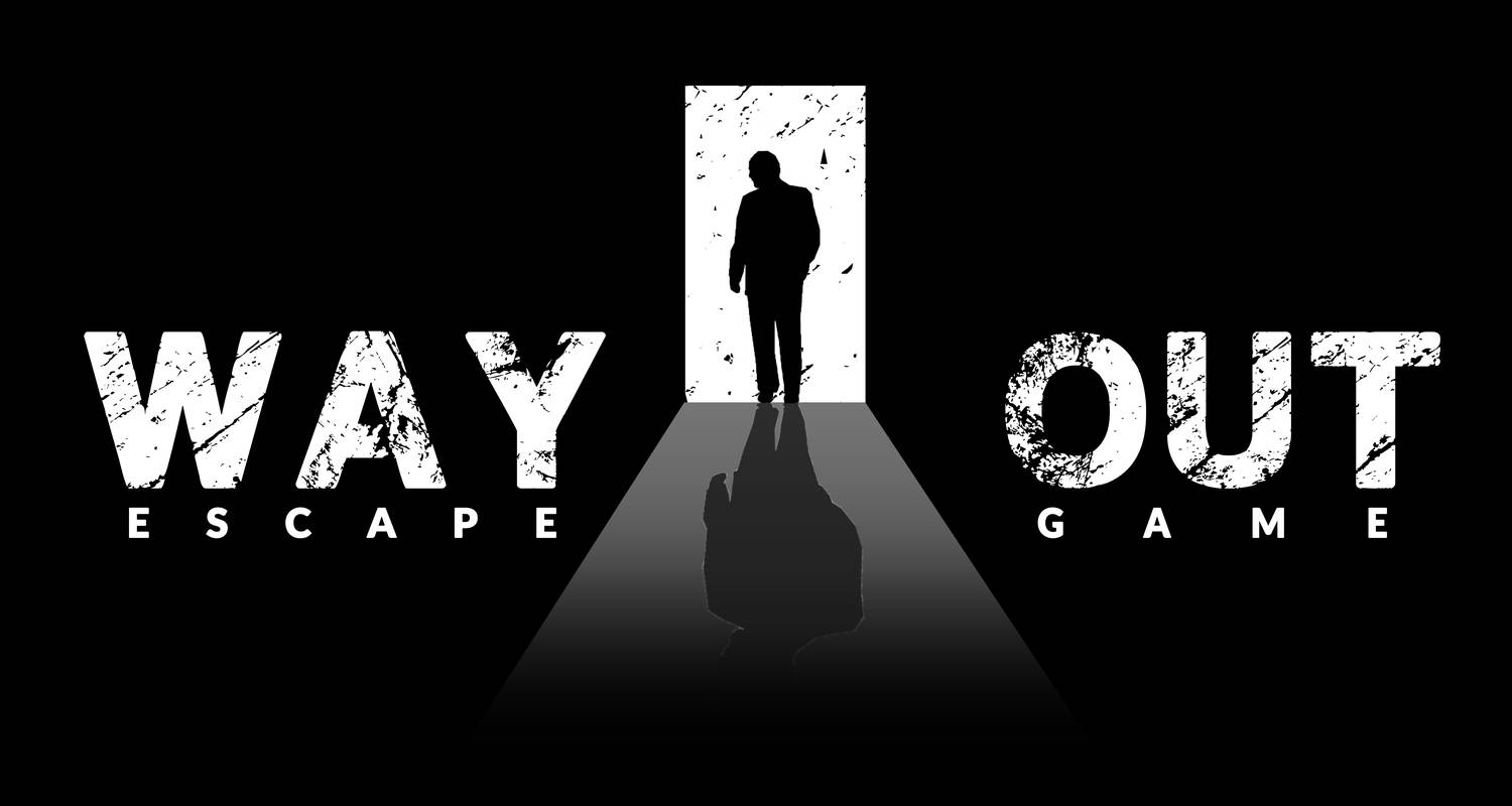 Activité: way out escape game en lyon (127419)