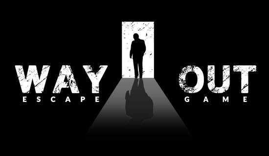 Way Out Escape game