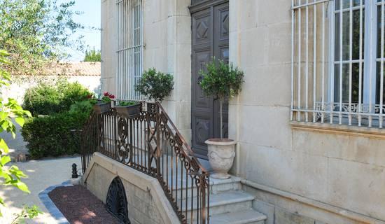 Maison Matisse picture