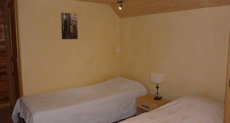 Chambre d'hôtes: la maison du bien être - centre de yoga et ayurvéda à coulanges-lès-nevers (128160)