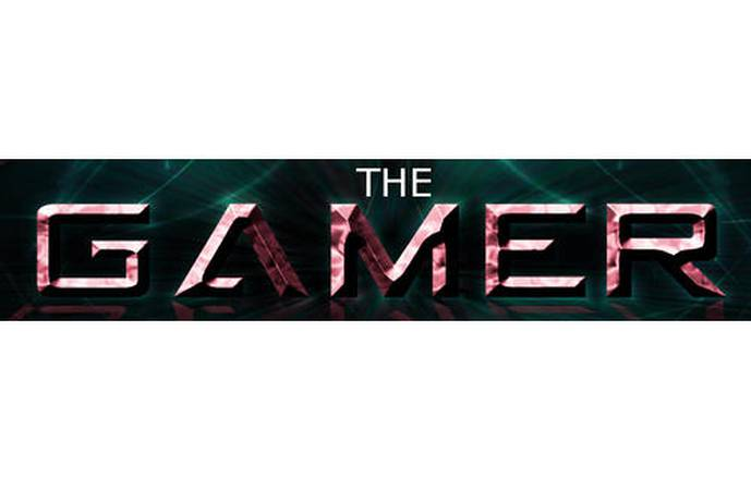 Escape Game THE GAMER avec 1D20