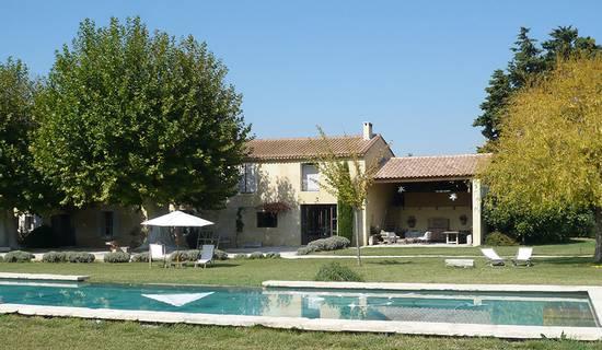 La Garance en Provence  picture