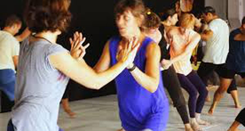 Activité: mouvement vital et energie à maureillas-las-illas (128771)