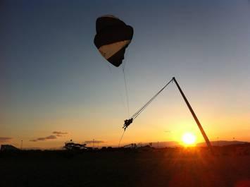 Kitesurf, bouée tractée, SKY FLY, Paddle, flyboard