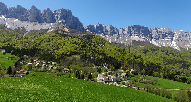 Group gîte: l'ancienne ecole in saint-andéol (130711)