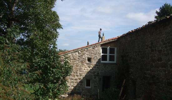 La petite maison picture