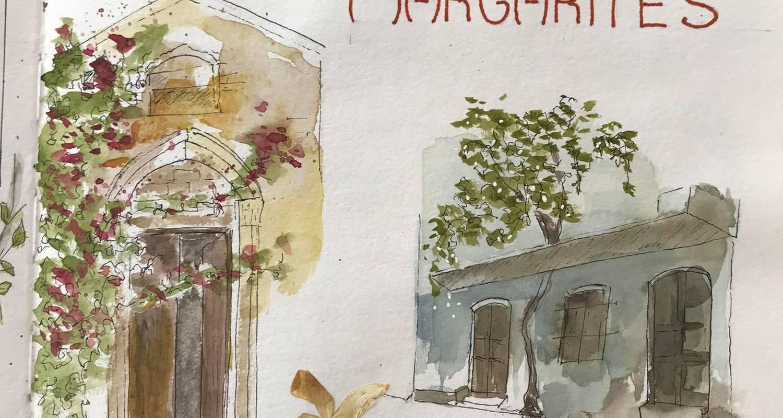 Activity: travel diary in pigí (131664)