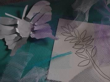 Découvrez la wedding déco en mode DIY