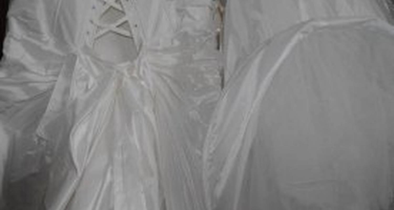 Activity: découvrez la wedding déco en mode diy in montélimar (130762)