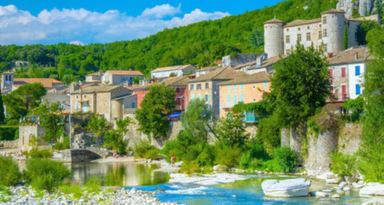 Activity: coaching sportif in villeneuve-de-berg (131037)