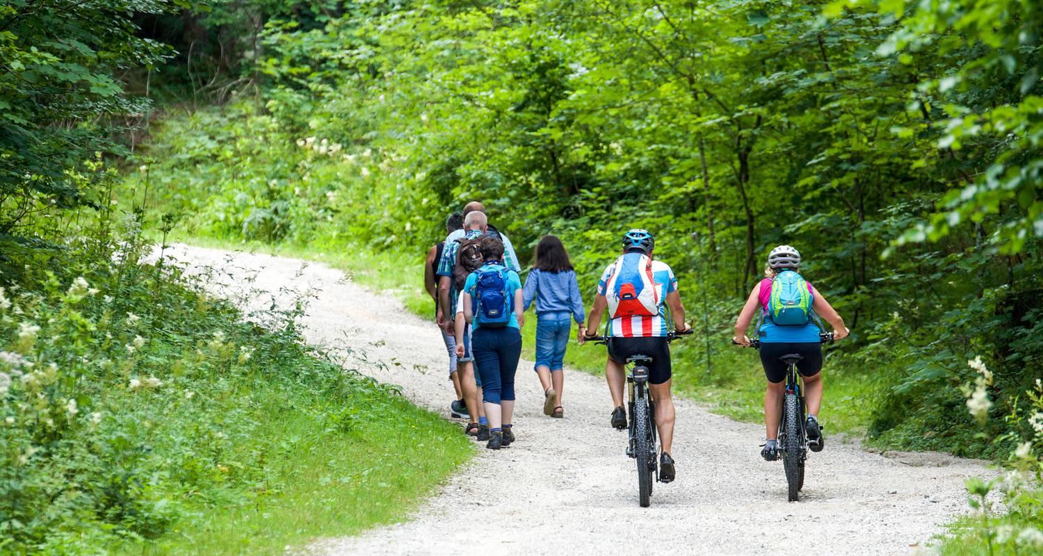 Activity: coaching sportif in villeneuve-de-berg (131033)
