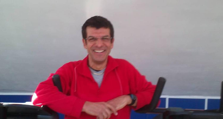 Activity: coaching sportif in villeneuve-de-berg (131054)