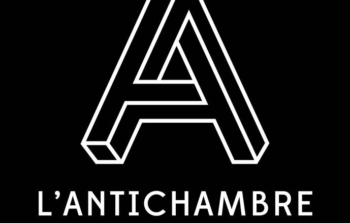 L'Antichambre - Escape Game
