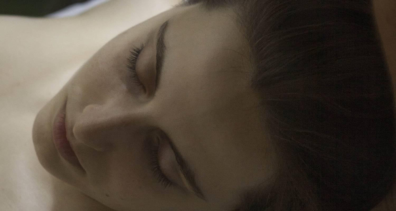 Activity: relaxation et gestalt massage® in avignon (131390)