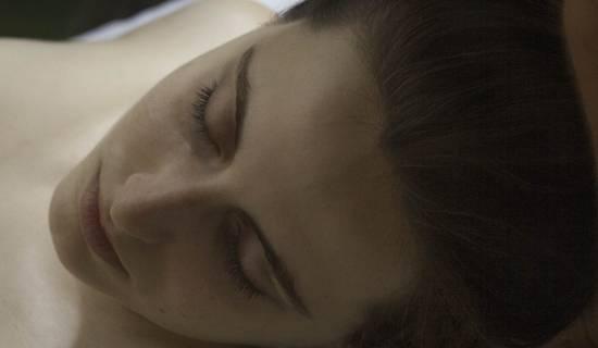 Relaxation et Gestalt Massage®