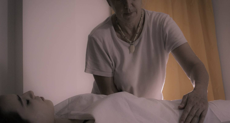 Activity: relaxation et gestalt massage® in avignon (131391)