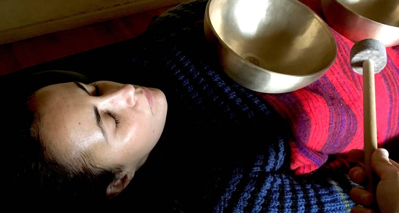 Activity: relaxoenergie  in romans-sur-isère (131415)