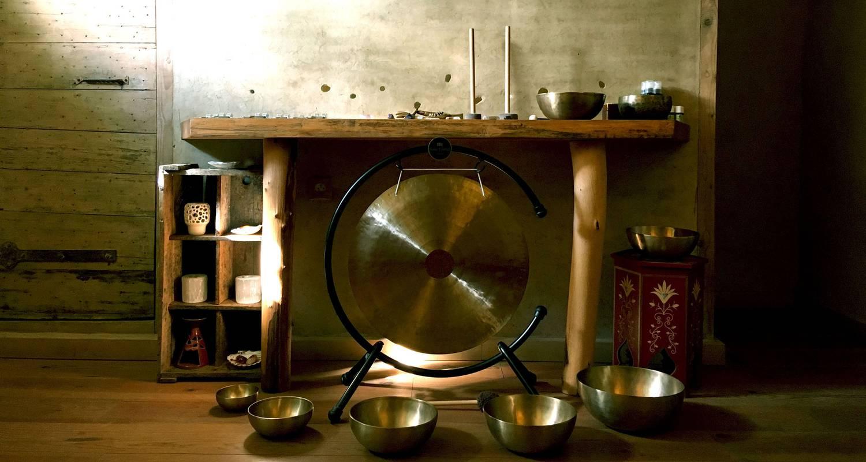 Activity: relaxoenergie  in romans-sur-isère (131414)