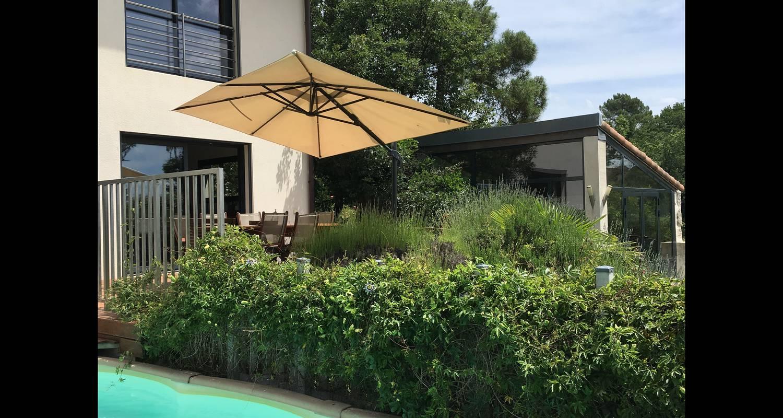 Furnished accommodation: yohann bancel in aubenas (131480)