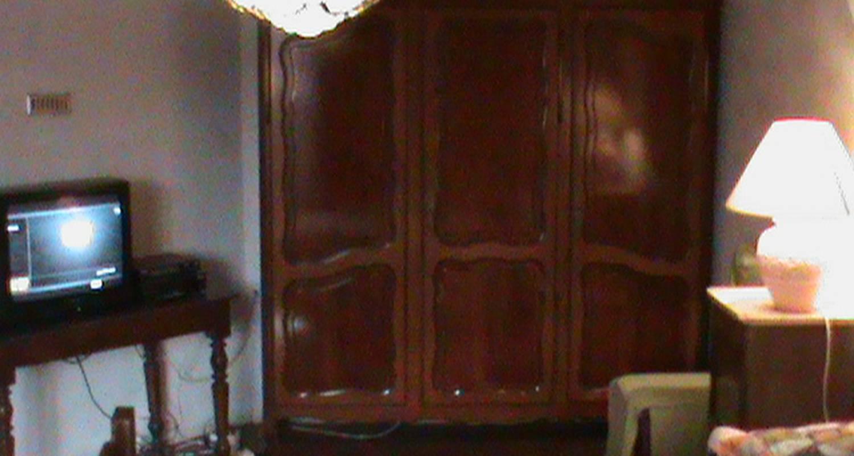 Room in private home: la grange de marchet in saint-aigulin (131528)