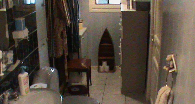 Room in private home: la grange de marchet in saint-aigulin (131529)