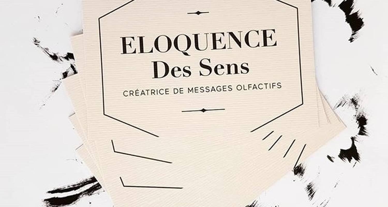 Activity: natural perfume creation workshop in romans-sur-isère (131714)