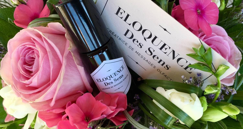 Activity: natural perfume creation workshop in romans-sur-isère (131719)