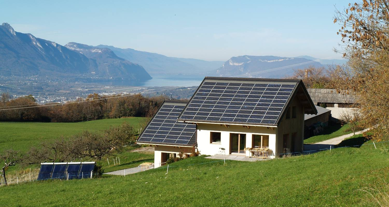 Activité: formation ecoconstruction à montagnole (132046)