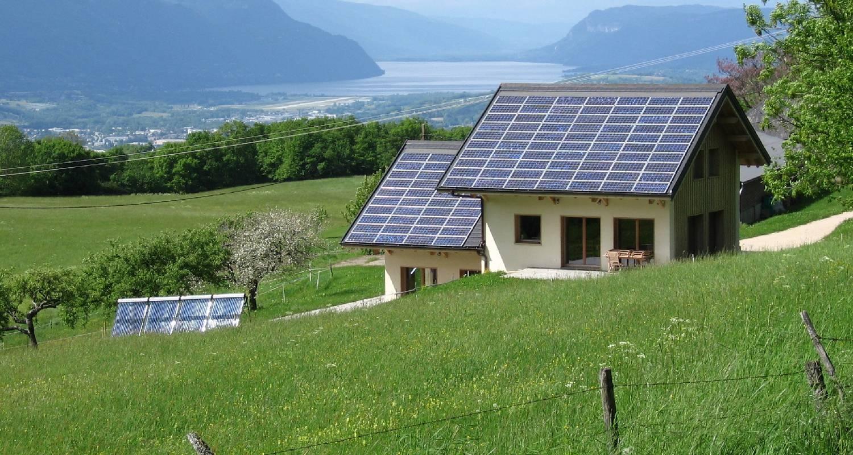 Activité: formation ecoconstruction à montagnole (132044)
