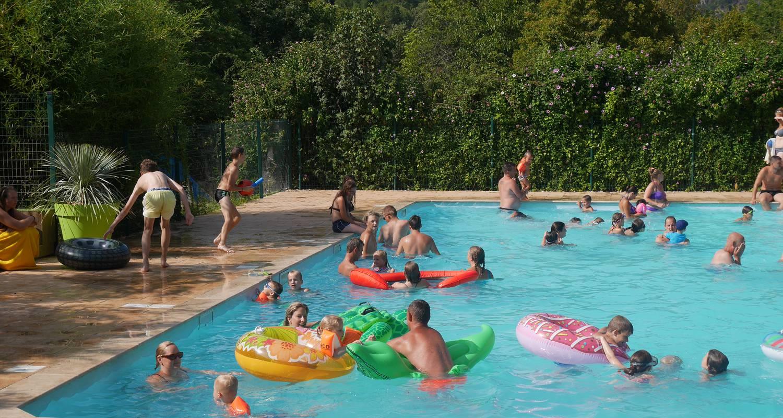 Location, bungalow, mobil-home: le mas de champel à les ollières-sur-eyrieux (132149)